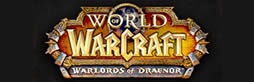 Encontro: World of Warcraft
