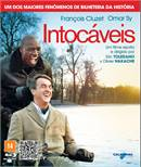 INTOCAVEIS (BLU-RAY)