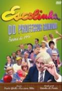 ESCOLINHA DO PROFESSOR RAIMUNDO TURMA 1990