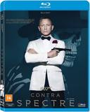 007 CONTRA SPECTRE (BLU-RAY)