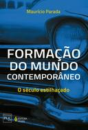 FORMAÇAO DO MUNDO CONTEMPORANEO