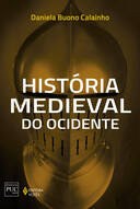 HISTORIA MEDIEVAL DO OCIDENTE