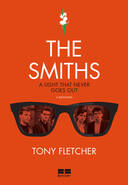 THE SMITHS - A BIOGRAFIA