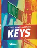 KEYS - VOLUME UNICO