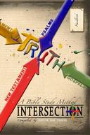 INTERSECTION - A BIBLE STUDY METHOD