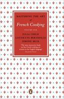 MASTERING THE ART OF FRENCH COOKING, V.1