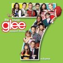 GLEE: THE MUSIC, V.7 (NACIONAL)