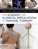 THE SCIENCE AND CLINICAL APPLICATION OF MANUAL THE