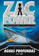 ZAC POWER V.2 - AGUAS PROFUNDAS