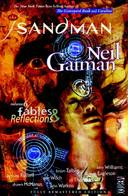 SANDMAN, THE, V.6 - FABLES & REFLECTIONS