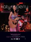 KATY PERRY - UNPLUGGED (DVD + CD)