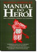 MANUAL DO HEROI