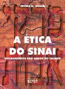 A ETICA DO SINAI
