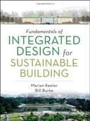 FUNDAMENTALS OF INTEGRATED DESIGN FOR SUSTAINABLE