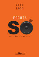 ESCUTA SO - DO CLASSICO AO POP