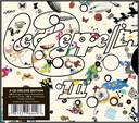 LED ZEPPELIN III - DELUXE