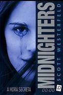 MIDNIGHTERS, V.1 - A HORA SECRETA