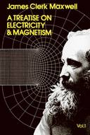 TREATISE ON ELECTRICITY AND MAGNETISM, V.1