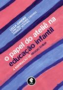 O PAPEL DO ATELIE NA EDUCAÇAO INFANTIL