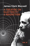 TREATISE ON ELECTRICITY AND MAGNETISM, V.2