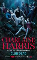 SOOKIE STACKHOUSE, V.3 - CLUB DEAD