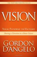 VISION - YOUR PATHWAY TO VICTORY