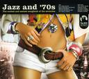 JAZZ AND '70S