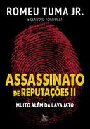 ASSASSINATO DE REPUTAÇOES II
