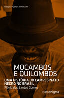 MOCAMBOS E QUILOMBOS