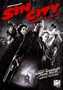 SIN CITY - A CIDADE DO PECADO