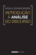 INTRODUÇAO A ANALISE DO DISCURSO