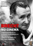BRECHT NO CINEMA
