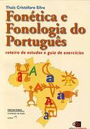 FONETICA E FONOLOGIA DO PORTUGUES