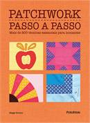 PATCHWORK - PASSO A PASSO