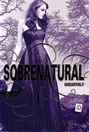 SOBRENATURAL (UNEARTHLY)