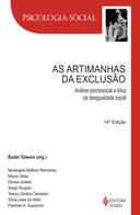 AS ARTIMANHAS DA EXCLUSAO