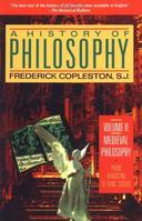 HISTORY OF PHILOSOPHY, V.2