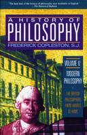 HISTORY OF PHILOSOPHY, V.5