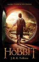 HOBBIT, O - CAPA DO FILME