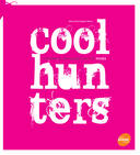 COOLHUNTERS