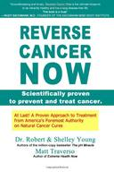 REVERSE CANCER NOW