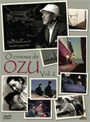 CINEMA DE OZU, O, V.2