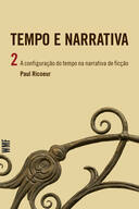 TEMPO E NARRATIVA, V.2 - A CONFIGURAÇAO DO TEMPO