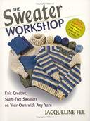 THE SWEATER WORKSHOP