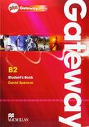 GATEWAY B2 - STUDENT BOOK AND WEBCODE PACK