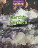 HM SCIENCE GRADE 3 C - EARTH´S SURFACE - Ensino Fundamental I - 3º ano