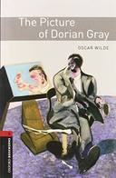 PICTURE OF DORIAN GRAY, THE - LEVEL 3