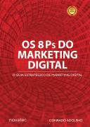 OS 8 PS DO MARKETING DIGITAL