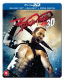 300 - A ASCENSAO DO IMPERIO (BLU-RAY + BLU-RAY 3D)