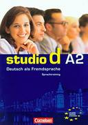 STUDIO D A2 - SPRACHTRAINING